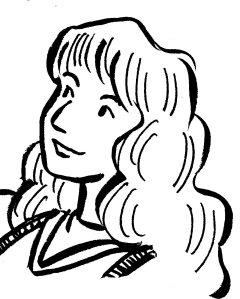 characters-iowa1