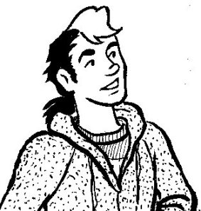characters-jack1-web