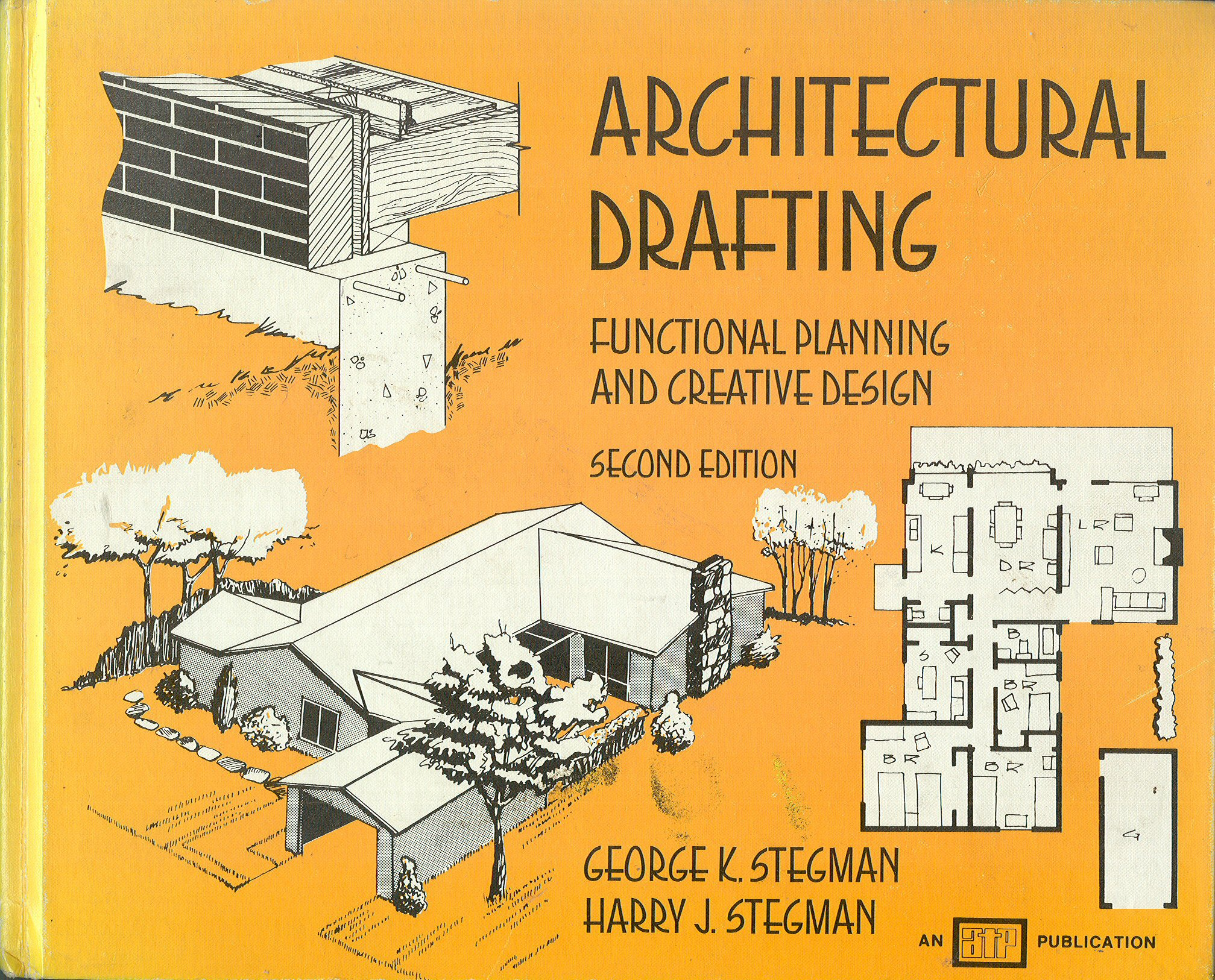 Architectural Drafting Hand Lettering Old School Comics