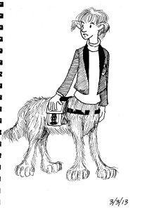 drawingofthedayweek47-schoolboyhexapod-cropped