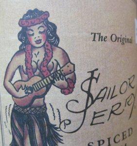 sailorjerryfrontlabelcloseup