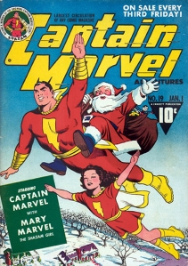 Marc-Swayze-Captain-Marvel-Adventures-19