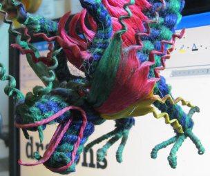 dragonfont2