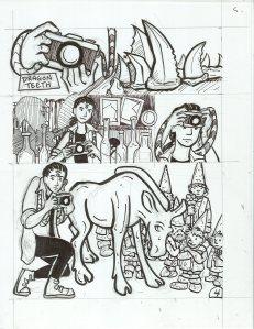 garagesale-page4-inks