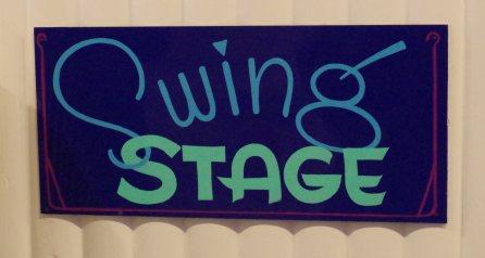 walldog3-swing stage