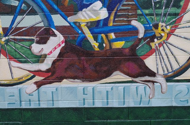 walldogs3-mural deatail