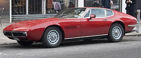1967_Maserati_Ghibli_ORC3