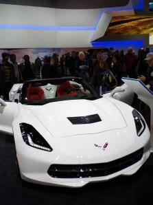 whitecorvette-crop-blog