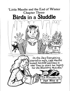 sluddle-page1-50-600-grey