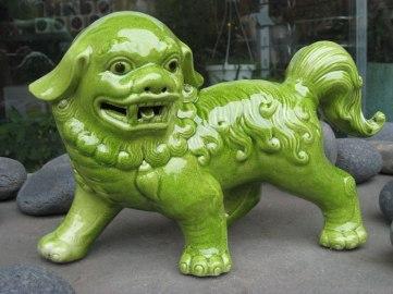 foodog-puppy
