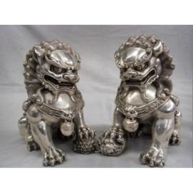 foodog-silver-tibet
