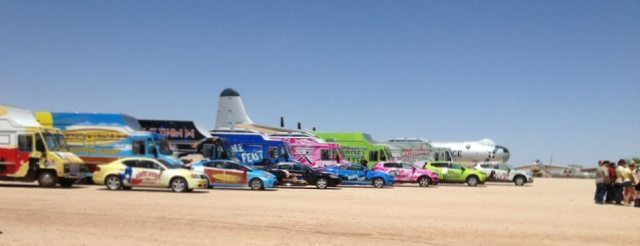 B-36 and food trucks from facebook-straightenedandcropped