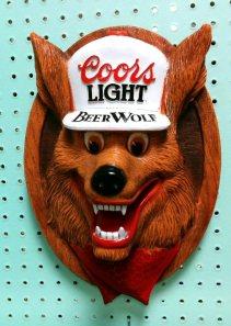 beer wolf-blog
