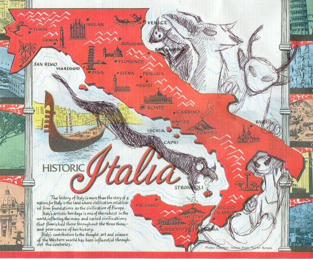 historicitalia