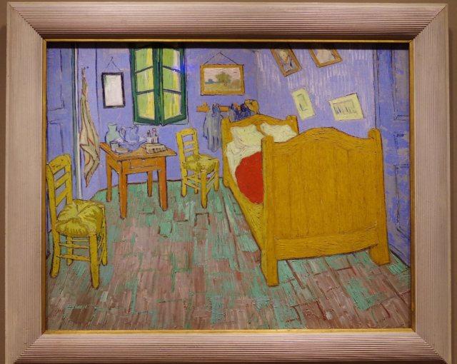 bedroominarles1-blog