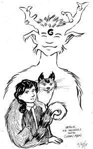 drawingofthedaybonus--natalieandcompany