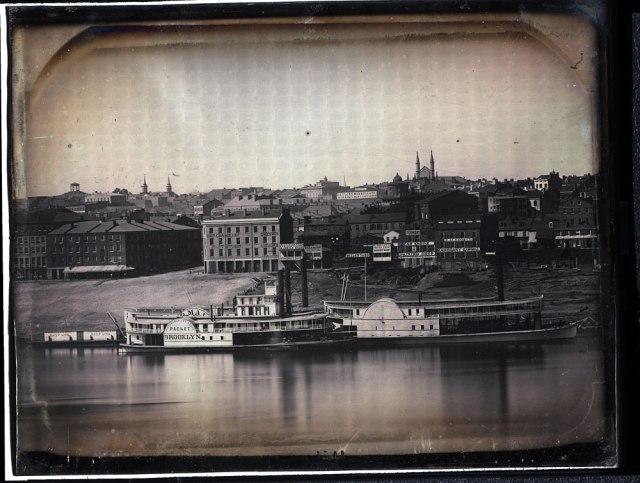 ff_daguerreotype3_f