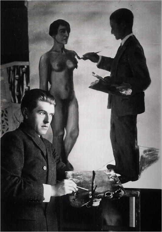 magritte-attemptingtheimpossible-photo-1