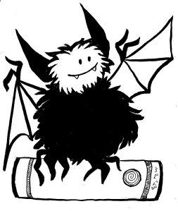 midnight1-bat