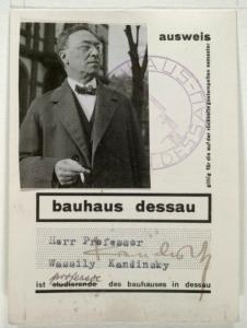 Wassily Kandinsky-500x665