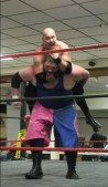 wrestling-day2-1-blog