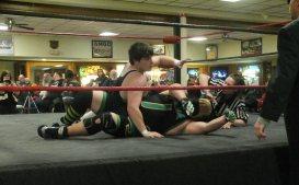 wrestling-day2-3-blog