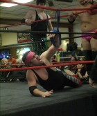 wrestling-day2-4-blog