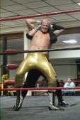 wrestling-day2-crop-blog