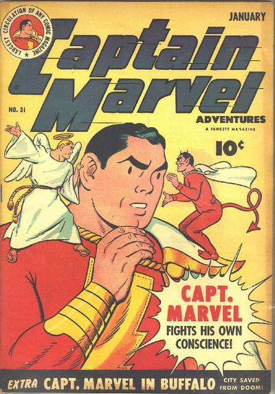 Captain_Marvel_Adventures_Vol_1_31
