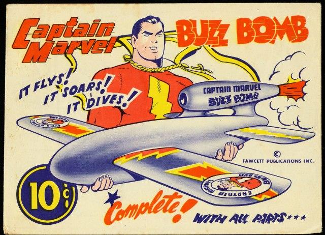 CaptainMarvelBuzzBomb