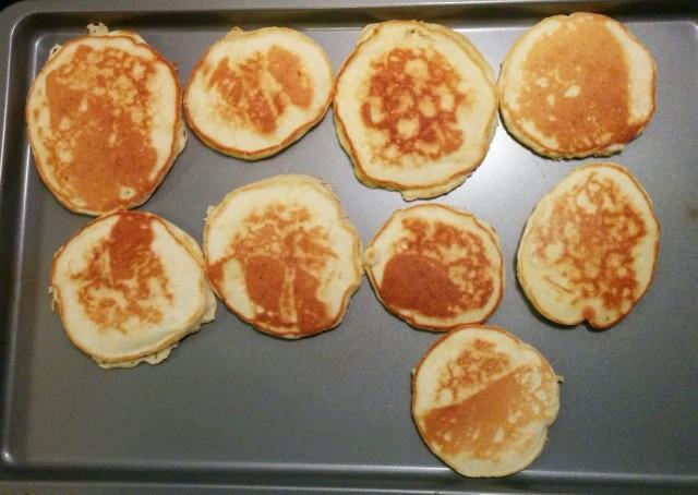 internetpancakes-blog