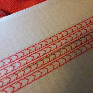 newsigma-tape-square-blog