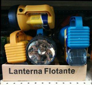 lanternaflotante-blog