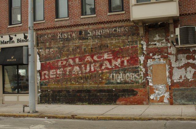 palacerestaurant ghostsign1-blog