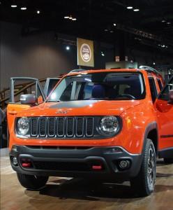 twins-jeep2-crop