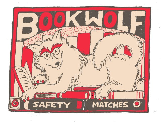bookwolffinal-blog