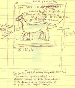 brontosaurus-page 16-scribble-blog