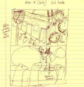 brontosaurus-page8-scribble--blog