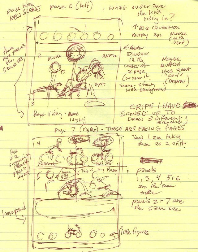 brontosaurus-pages 6and7-scribble-blog