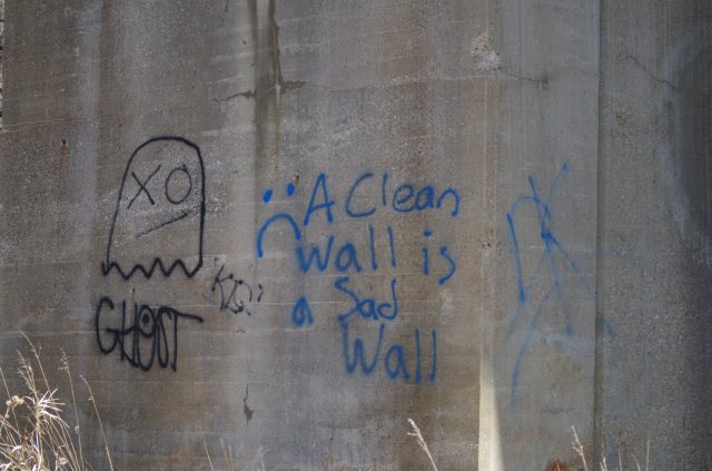cleanwall2-blog