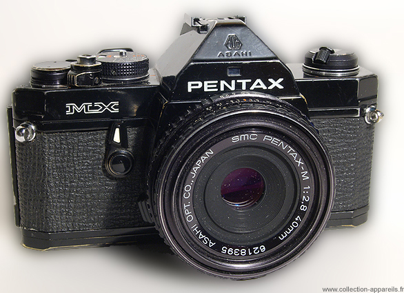 Pentax_mx