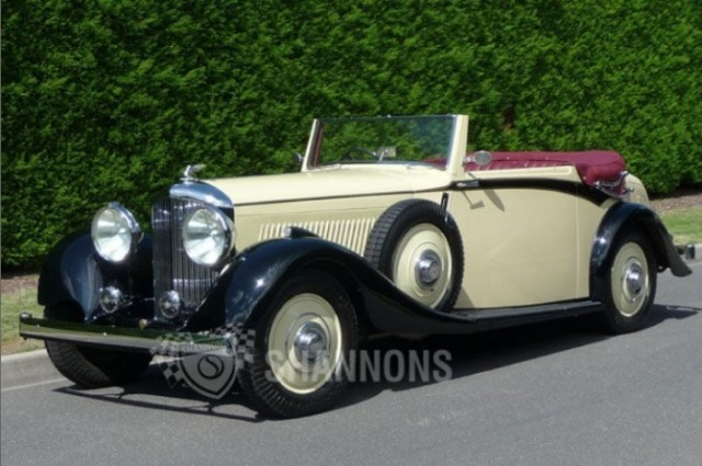 1934-Bentley-3-1-2-litre-Drophead-Coupe-700x465