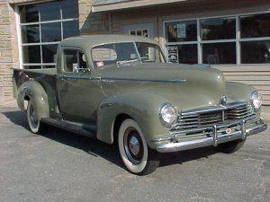 1946-Hudson