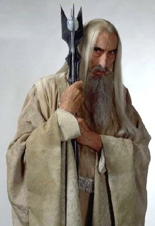 christopher-lee-as-saruman