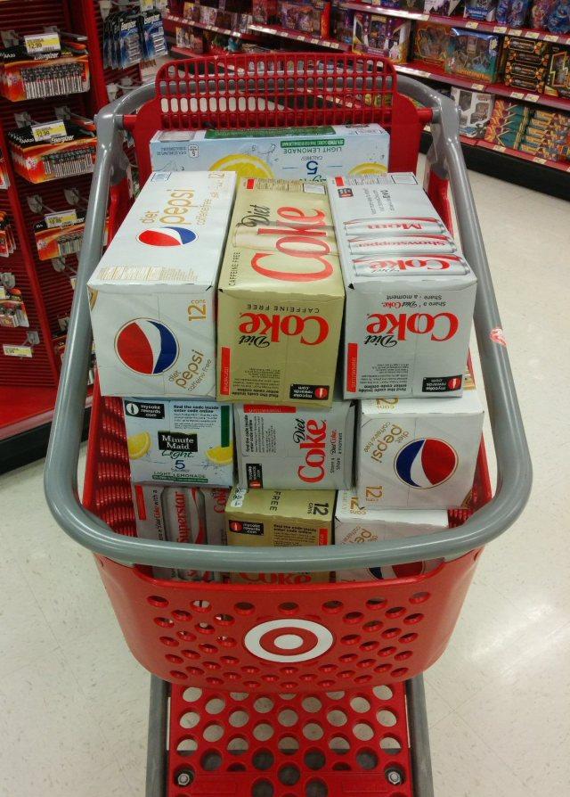 target cart 2-blogcrop