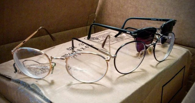 glasses for blog-blog