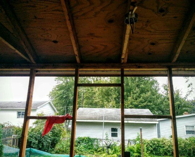 garage art 3-blog