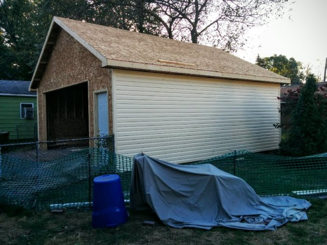 new garage-day3-4-blog -