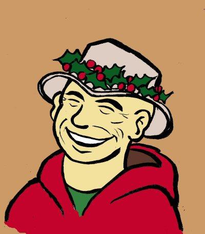 christmas-Bud1-blog