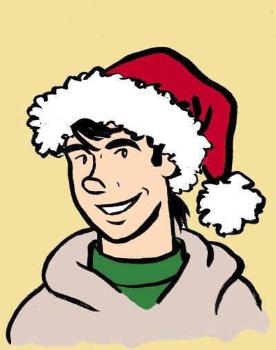 christmas-jack2-use this-blog